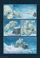 The Last of the Polar Bears pg 51