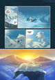The Last of the Polar Bears pg 52
