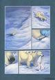 The Last of the Polar Bears pg 54