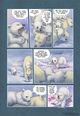 The Last of the Polar Bears pg 58