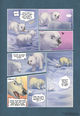 The Last of the Polar Bears pg 60