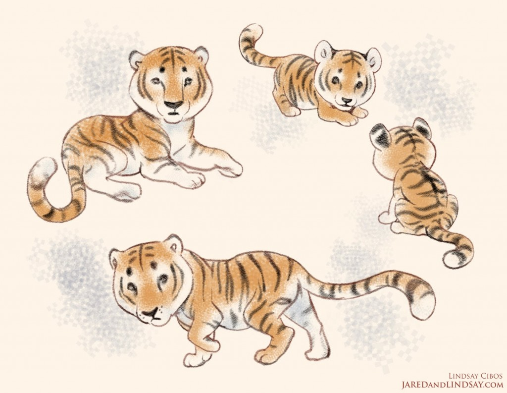 lc_tigerss
