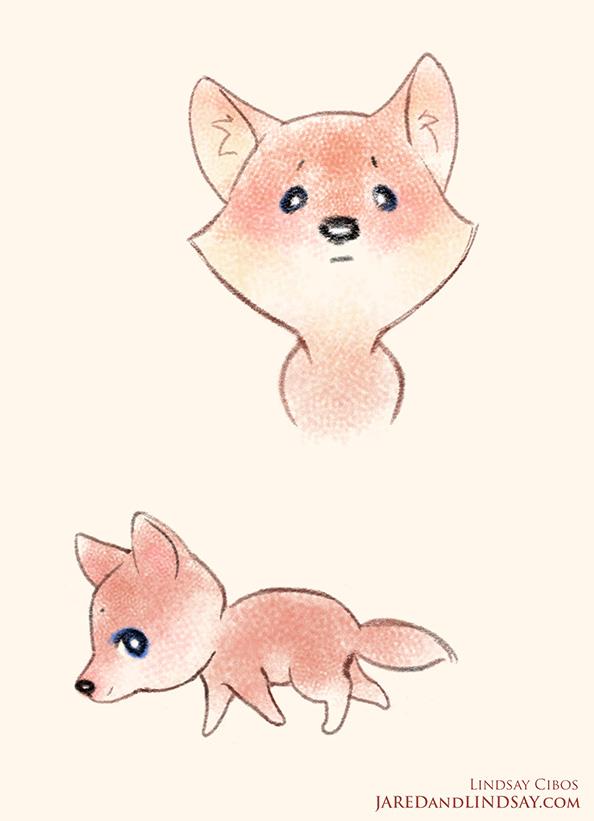 lc_foxas
