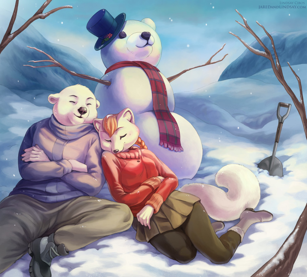 lc_snowbear